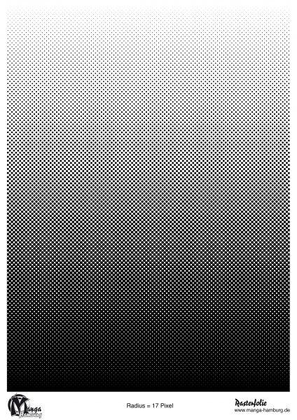 Grille Pixel Art A4